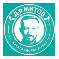 Д-р Митов